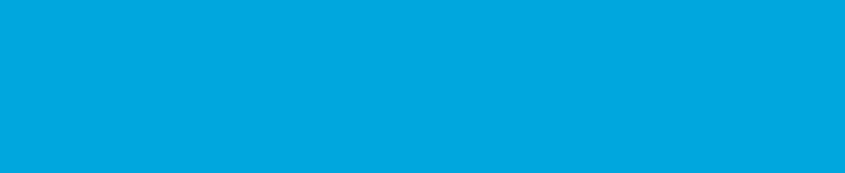 [company_name] Logo